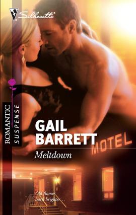 Meltdown by Gail Barrett