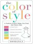 The Color of Style