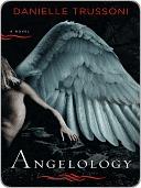 Angelology(Angelology 1) (ePUB)