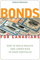 Descargar google books pdf books online Bonds for Canadians: How to Build Wealth and Lower Risk in Your Portfolio