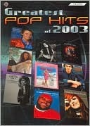Greatest Pop Hits of 2003: Trumpet