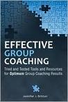 Effective Group C...