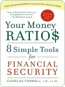 Your Money Ratios by Charles Farrell