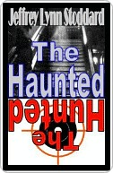 the-haunted-the-hunted
