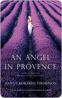an-angel-in-provence