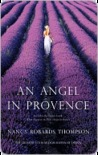 An Angel in Provence by Nancy Thompson