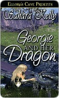 georgie-and-her-dragon