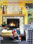 Fireplace Decorating & Planning Ideas