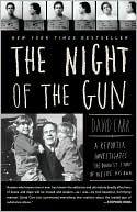 The Night of the Gun