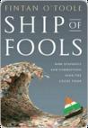 Ship of Fools: Ho...