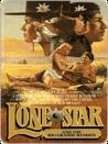 Lone Star and the Rio Grande Bandits (Lone Star #34)