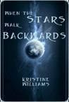 When The Stars Walk Backwards