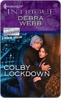 Colby Lockdown