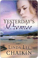 Yesterday's Promise by Linda Lee Chaikin