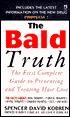 Bald Truth