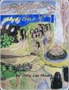Island Child by Dory Lee Maske