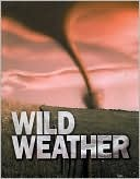 The Great Big Book of Wild Weather