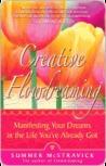 Creative Flowdreaming