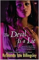The Devil Is a Lie by ReShonda Tate Billingsley