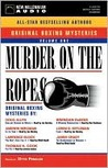 Murder on the Ropes: Volume 1