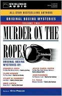 Murder on the Ropes: Volume 2