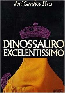 dinossauro-excelentssimo