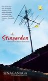 Stingarden by Sinaganaga