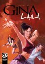 Gina: Laila