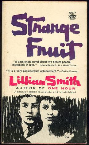 Seems fruit interracial love novel strange excited
