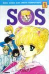 S.O.S. Vol. 1
