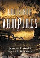 Louisiana Vampires