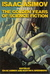 Isaac Asimov Presents the Golden Years of Science Fiction Sixth Series