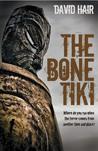 The Bone Tiki (Aotearoa, #1)