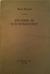 Studies in Counterpoint by Ernst Krenek