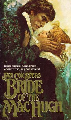 bride-of-the-machugh