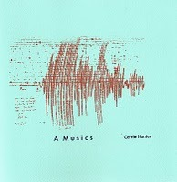 A Musics by Carrie Hunter