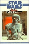 The Official Star Wars Adventure Journal, Vol. 1 No. 5