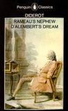 Download ebook Rameau's Nephew / D'Alembert's Dream by Denis Diderot