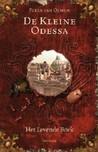 Het Levende Boek (De Kleine Odessa #1)