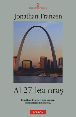Al 27-lea oraș
