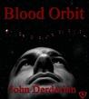 Blood Orbit