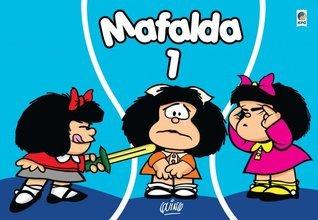 Mafalda 1(Mafalda (Argentina) 2)