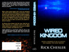 Wired Kingdom (Tara Shores, #1)