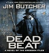 Dead Beat(The Dresden Files 7)
