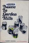 Naked in Garden Hills