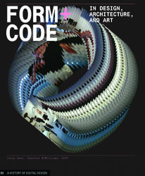 form-code-in-design-art-and-architecture