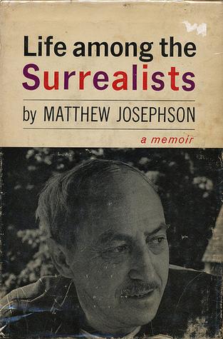 an analysis of thomas edison in edison a biography by matthew josephson