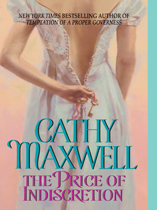 Read ebooks price of indiscretion pdf 100 free ebook price of indiscretion by cathy maxwell read fandeluxe Image collections