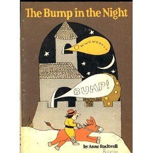 The Bump in the Night