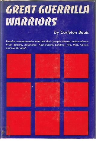 Great Guerrilla Warriors
